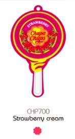 chupa-chups-chp700-deodorante-per-auto-fragola
