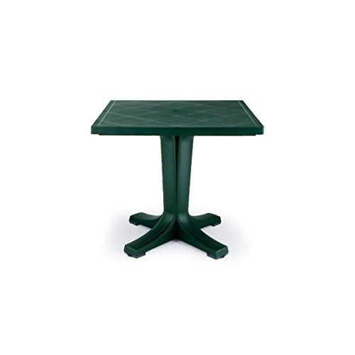 Nardi–Tisch zerlegbar Giove 80