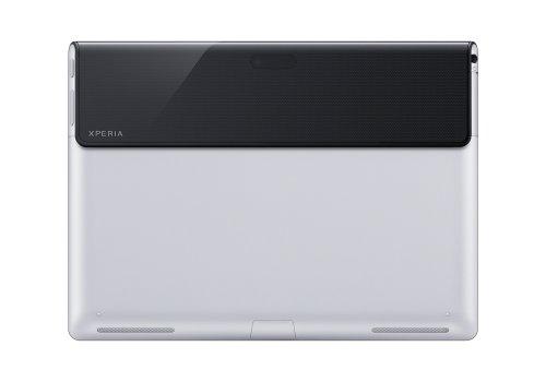 Sony Xperia Tablet S_6