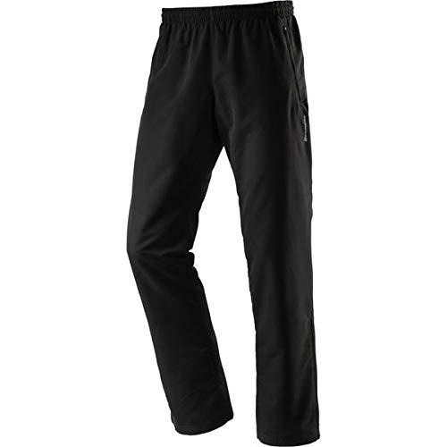 Pro Touch Herren Präsentationshose Bega Trainingshose Black, XXL
