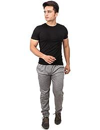 Wsports Men Trackpants/Pajama/ Night wear/Night Suit