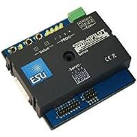 ESU 51822 SwitchPilot Servo