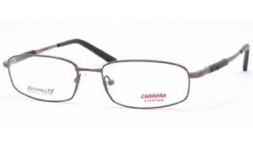 carrera-7451-eyeglasses-01a1-ruthenium-53-17-140