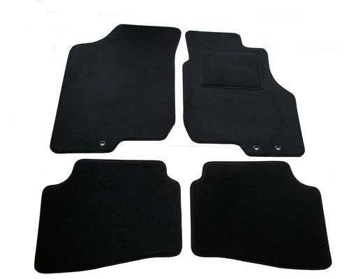 kia-ceed-estate-2007-2012-three-clip-type-quality-tailored-car-mats