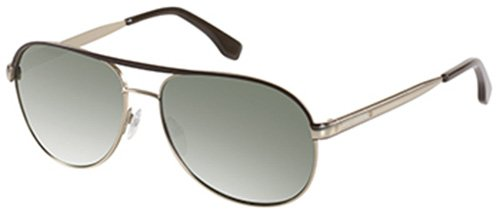 harley-davidson-hdx-865-sunglasses-satin-cognac-58-15-140