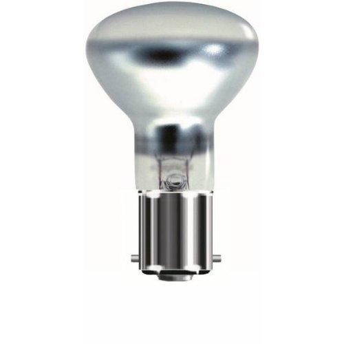 eveready-r63-60w-bc-b22-culot-a-baionnette-l-d-spot-reflecteur-lampe-a-incandescent-eveready-err6340
