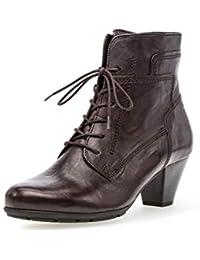 Suchergebnis auf Amazon.de für  gabor stiefeletten - Damen   Schuhe ... 93711739d3
