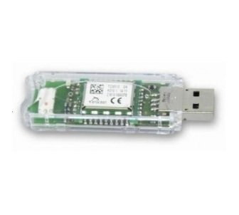 Preisvergleich Produktbild Somfy Tahoma USB-Stick 1824033 Funkempfänger 3660849508333