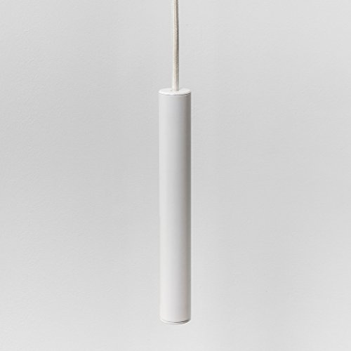 Astro LED Pendelleuchte PL Ariana IP20 | LEDs fest verbaut 3W 128lm warmweiß | 7408 - Pl Pendelleuchten