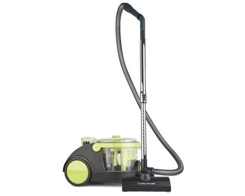 Arnica Bora 4000 Vacuum Cleaner