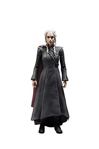 Game of Thrones 10652 Spielfigur, verschieden