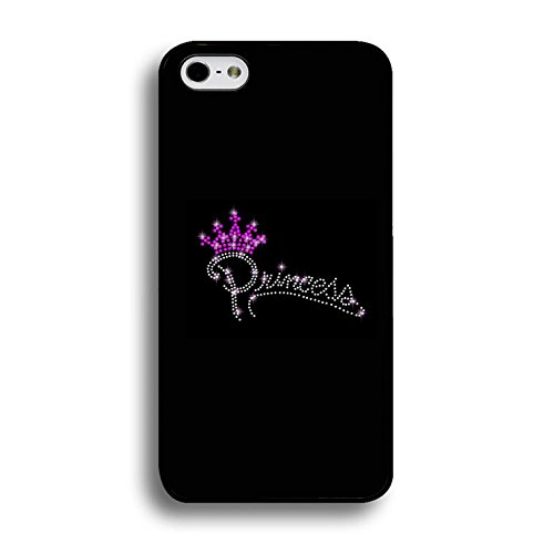Iphone 6 Plus/6s Plus 5.5 Inch Case,Stylish Solid Princess Phone Case Cover for Iphone 6 Plus/6s Plus 5.5 Inch Best Friends Shell Cover Color206d