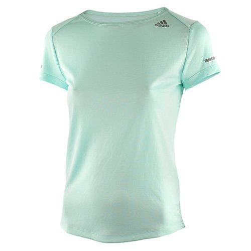 Adidas Clima365 Running Cap mit ClimaLite Weiß