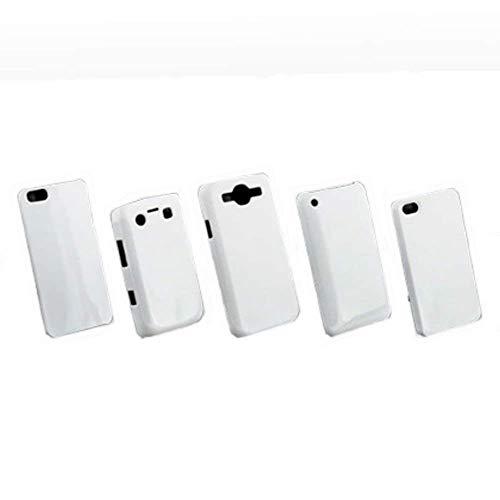 AGX Smartphone-Hüllen 3D Sublimation (iPhone 7)