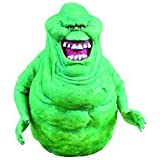 Ghostbusters Slimer Figure Bank by Ghostbusters