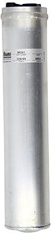 Nissens 95241 Trockner Klimaanlage