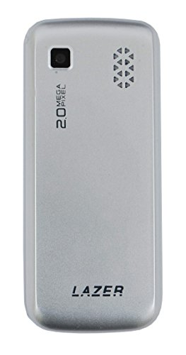 Surya azer Heavy Battery Dual Sim Camera Mobile 2.4 inch