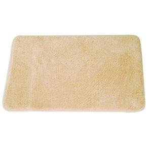 msv-140161-badteppich-acryl-latex-beige-60-x-40-x-01-cm