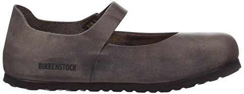Birkenstock Mantoue, Mary Jane Donna Violett (haze)