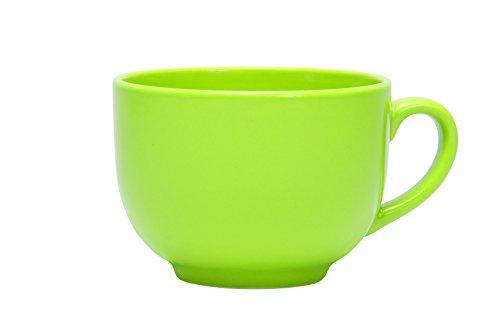 lot-de-6-tasses-jumbo-50-ibiza-vert-anis-grande-contenance
