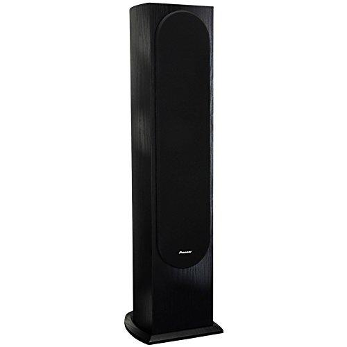 Pioneer SP-FS52 Floor Standing Loudspeakers