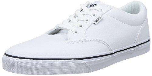vans-m-winston-baskets-mode-homme-blanc-wht-nvy-46-eu-120-us