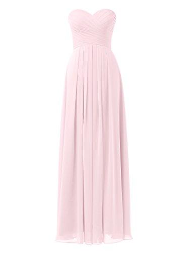 topwedding-robe-de-demoiselle-dhonneur-prom-en-mousseline-de-longue-robe-de-soire-12-coque-rose44