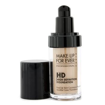 make-up-for-ever-hd-foundation-120-sable-chair