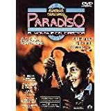 Nuovo Cinema Paradiso:Montaje Director (Edi.Lim. Coleccionista) DVD