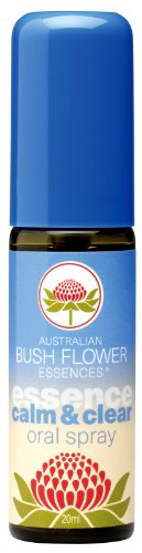 australiana-calma-bush-flores-y-clear-20ml-oral-spray