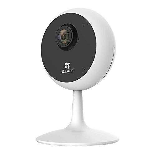 Ezviz Indoor 1080p Smart Camera