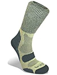 Bridgedale Coolfusion Light Hiker Chaussettes - SS16