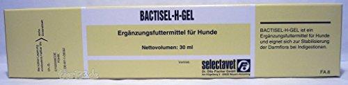 Bactisel-H-Gel