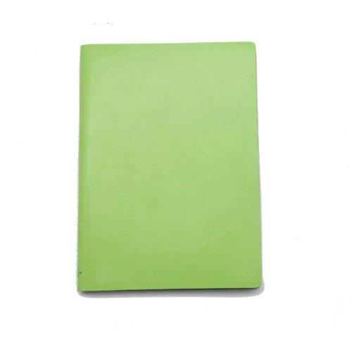 paperthinks-notizbuch-9-x-13-cm-96-seiten-dunn-limettengrun