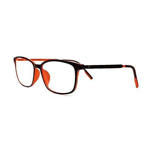 Pixel Lens Jam Gafas para Ordenador, TV, Tablet,Gaming. contra EL CANSANCIO Ocular,...
