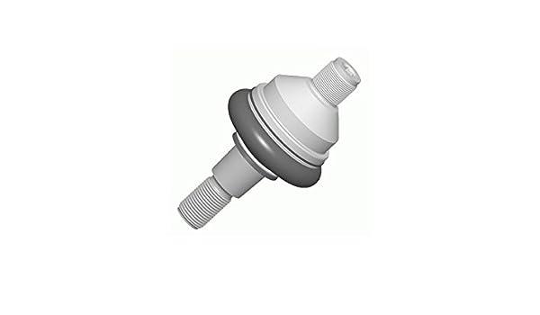 LEMF/ÖRDER 35016 01 Trag-//F/ührungsgelenk