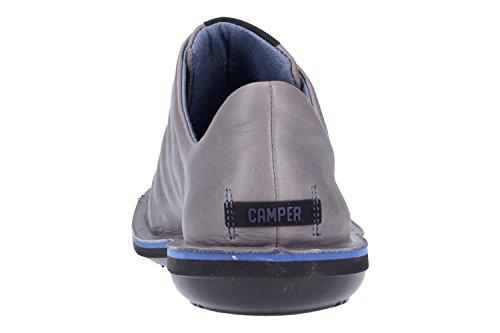 Camper Scarpe 18.751-060 Scarabeo Grigio