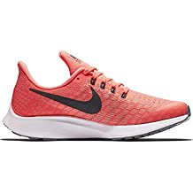 wholesale dealer 83c18 1386b Nike Zoom Pegasus 35, Zapatillas de Running Unisex niños