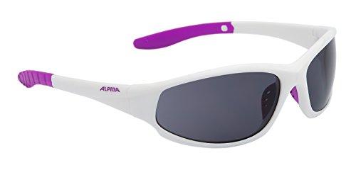 preisvergleich alpina sportbrille wylder willbilliger. Black Bedroom Furniture Sets. Home Design Ideas