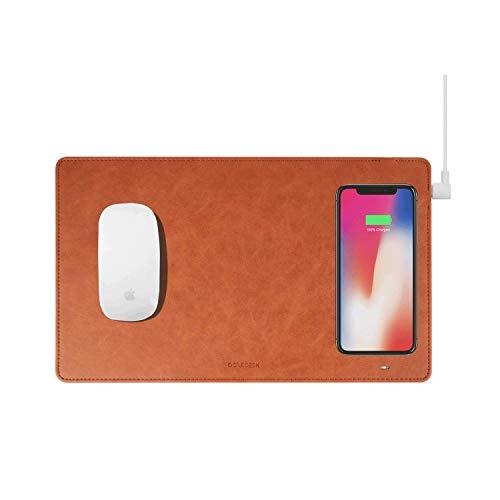 Creative Apple Iphone X & Xs Cas De Téléphone Etui Fr Noir 6016b Etuis, Housses, Coques