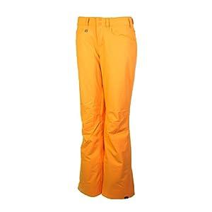 Roxy Damen Backyard Snow Pants