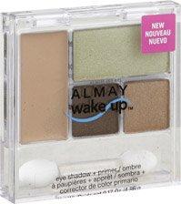 almay-wake-up-eyeshadow-primer-010-revive-by-almay