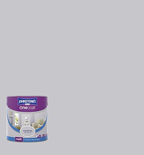 johnstones-305993-one-coat-matt-emulsion-moonlit-sky25