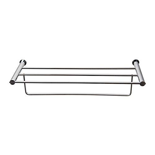 sina-type-de-accessoires-pour-salle-de-bain-en-acier-inoxydable-porte-serviettes-qualit-cuivre-monta