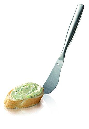 Boska 307059 Monaco Couteau à Tartiner