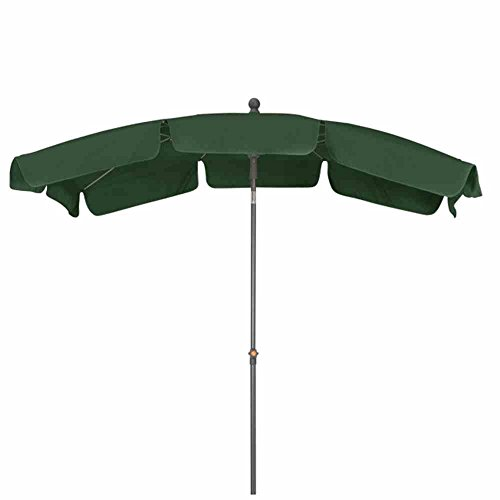 siena-garden-271460-sombrilla-para-patio-polister-color-verde