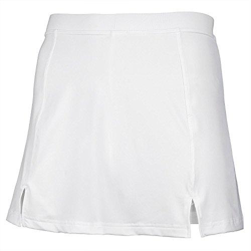 Rhino , Baskets mode pour femme Blanc