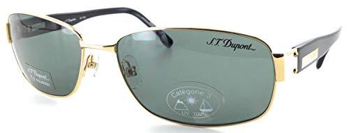 DuPont Sonnenbrille DP 7009 polarizierend