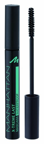 manhattan-14302-xtreme-last-mascara-black-1er-pack