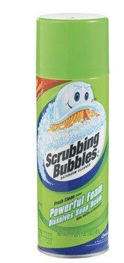 johnson-wax-39514-aer-scrubbing-bubbles-bathroom-cleaner-fresh-clean-scent-16-oz-case-of-12